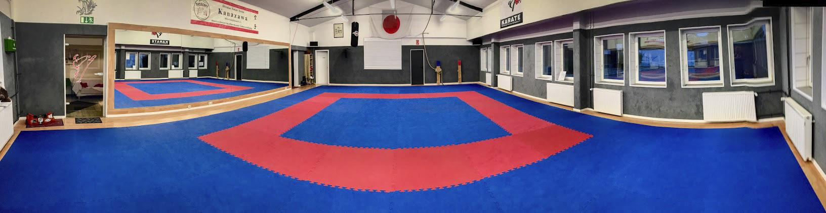 """alt=""""Kenpo Karate Training in Moenchengladbach zur effektiven Selbstverteidigung"""">"""