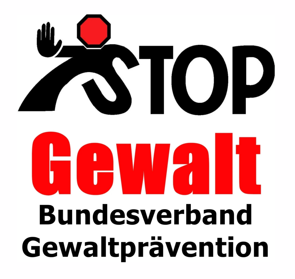 empty hands e.V. Kenpo Mönchengladbach ist Mitglied im Bundesverband Gewaltprävention e.V.